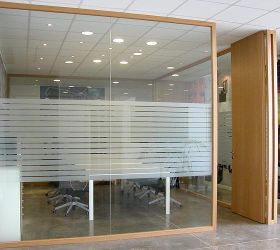 next project contract ufficio direzionale progetto arredamento ufficio ...